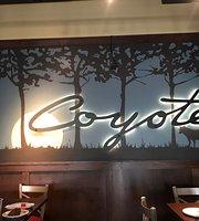 Coyote Cantina