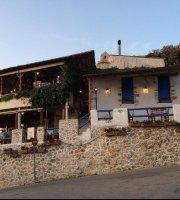 Haroupia Taverna