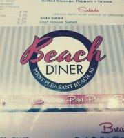Point Beach Diner