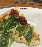 Viena Gourmet