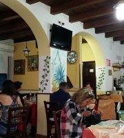 Pizzeria Ristorante Mir Mar