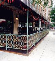 Escorpion Tequila Bar & Cantina