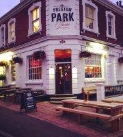 Preston Park Tavern