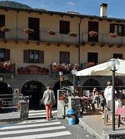 Bar Scudo di Piemonte