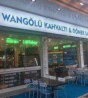 Wangolu Kahvalti & Doner Salonu