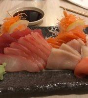 Kaishin Sushi Izakaya