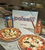 Circa 900 Pizzeria Napoletana