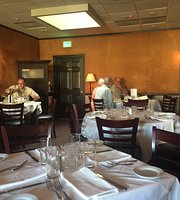 the 10 best restaurants near hampton inn suites agoura hills rh tripadvisor com