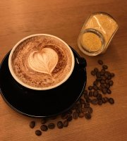 M seven cafe