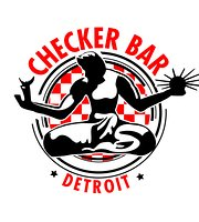 Checker Bar & Grill