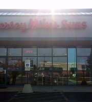 Jersey Mike's Subs  Elk Grove Village