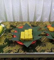 Warung Nasi Kang EWOK
