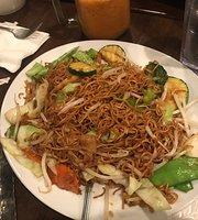 Sweetee Thai Cafe