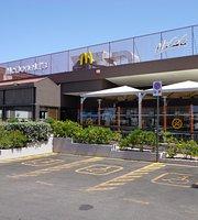 McDonald's Orario McDrive