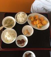 Hyakufukuen Taiwanese Restaurant