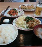 Gyoza no Taishiyoken Chofu
