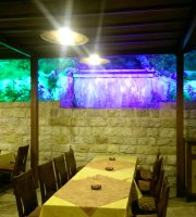 Al Innab Restaurant