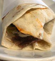Bay Kebab Restaurant