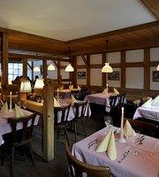 Restaurant Zum Gade