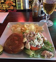 The Greene Turtle Sports Bar & Grille West OC