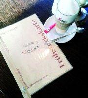 Café & Bistro Louise