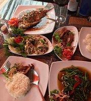 Palmview Restaurant