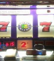 Casino Partouche Dieppe