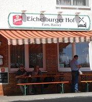 Eichelburger Hof