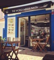NATA Lisboa - Ericeira