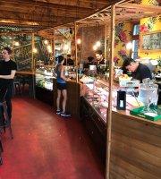 Aloha Espresso Bar