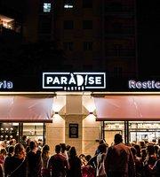Paradise Gastrò