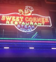 Sweet Corner Restaurant Steak House