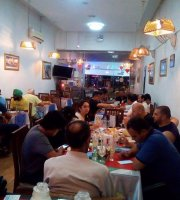 New Season Indian Restaurant