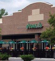 O'toole's Restaurant Pub