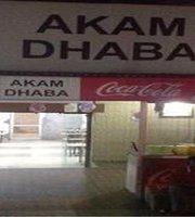 Akam Dhaba