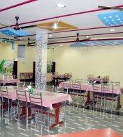 Restaurant DAWAT