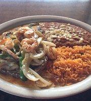 Anitas Mexican Restaurant
