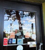 Pub Americana