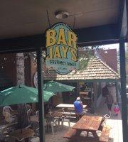 BarJay's Gourmet Diner
