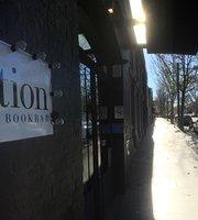 Edition Book Bar