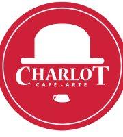 Charlot Resto Bar