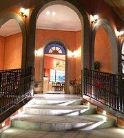 Arcos di Luna Pizzaria e Restaurante