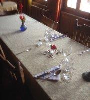 Table d'Hotes du Village
