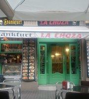 Frankfurt La Choza