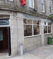 Aitchies Ale House