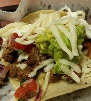Xtreme Tacos
