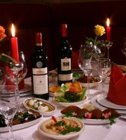 Casalot Restaurant