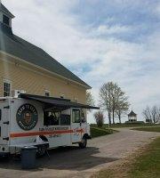 Farm To Coast Mobile Kitchen