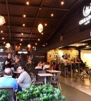 Creador Cafe