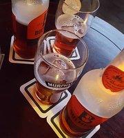 Gellings Pub